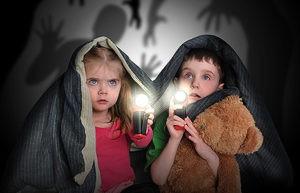 страх-темноты