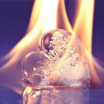 Любовь – это болезнь?