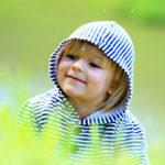 Показатели психического развития ребенка