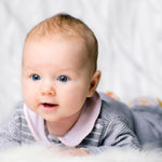 Психическое развитие детей в период младенчества (от 2 месяцев до 1 года)