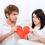 Как понять, люблю ли я мужа?