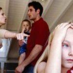 Сын с папой, дочь с мамой. Делить ли детей при разводе?