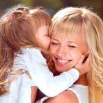 Счастливые воспоминания детства