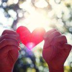 Как полюбить себя: 10 простых советов