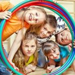 Темперамент и проблемы воспитания