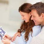 Психологические проблемы беременной женщины