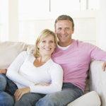 Почему люди соглашаются на гостевой брак
