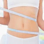 Как тяжелые мысли влияют на вес тела