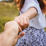 Отношения, как бегство от одиночества