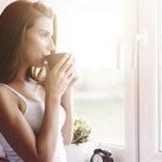 Как легко просыпаться по утрам. 6 полезных советов.