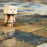 Как избавиться от чувства вины за 3 простых шага