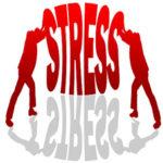Стресс и фрустрация
