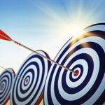 Принципы определения целей