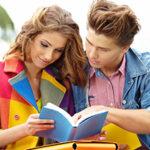 Познавательное развитие в подростковом возрасте