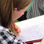 Учебная и трудовая деятельность подростка