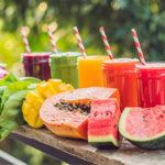 Настроение похудеть — как поддержать?