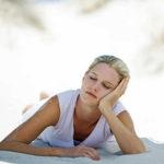 10 причин делать паузы в жизни