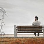 Работа над отношениями: когда пора сказать «стоп»?