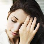 3 шага как побороть стеснительность