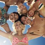 5 правил крепкой дружбы