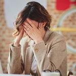 Скрытый стресс не пустяк!