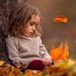 Бывает ли у детей депрессия?