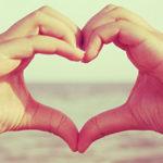 Любовь к себе — это ценность
