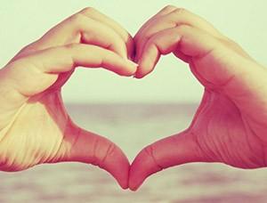 Любовь к себе - это ценность