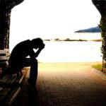Неожиданные признаки деградации личности