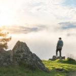 Социальная самоизоляция: надо ли уходить из мира?