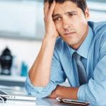 8 фраз, которые выдают нашу неуверенность в себе