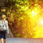 9 вопросов, которые помогут пройти осознанный путь