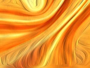 Оранжевый альбом