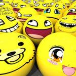 5 сфер жизни, на которые влияют наши эмоции