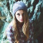 7 базовых советов по воспитанию подростка