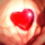 Как ощутить любовь к себе? Эксперимент