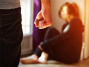 Как не стать жертвой домашнего насилия