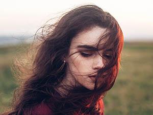 Зависимость от эмоций и сценариев